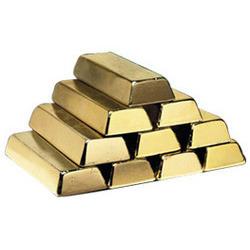 brass ingots 250x250