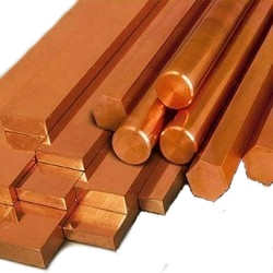 chrominium zirconium copper rod 250x250