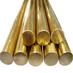phosphor bronze rod 250x250