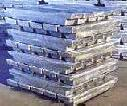 lingouri-aluminiu