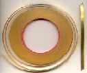 chrominium zirconium copper rod 250x250